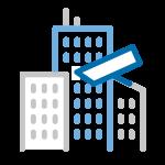 Sicherheitstechnik & Gebäudetechnik